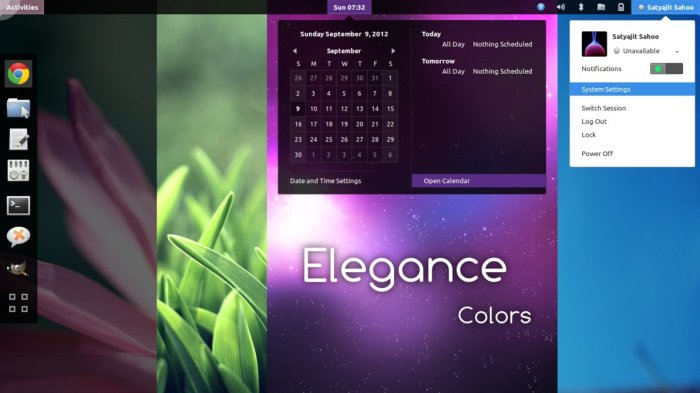 gnome_shell___elegance_colors_by_satya164-d525x6c(1)