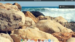 Screenshot from 2014-04-16 00:42:09