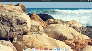 Screenshot from 2014-04-16 00:53:36