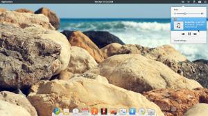 Screenshot from 2014-04-16 00:53:55
