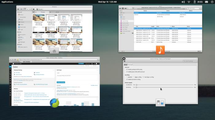 Screenshot from 2014-04-16 01:35:02