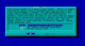Slackware12