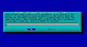 Slackware14