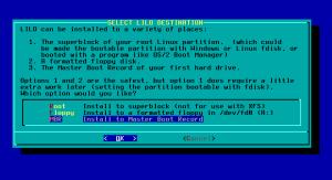 Slackware15