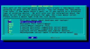 Slackware17