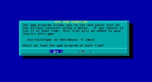 Slackware18