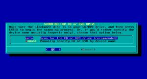 Slackware2