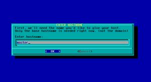 Slackware20