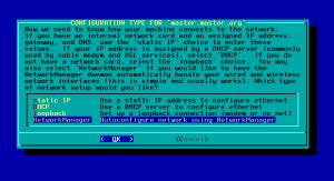 Slackware22