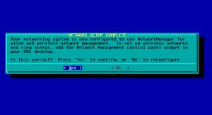 Slackware23
