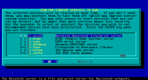 Slackware24