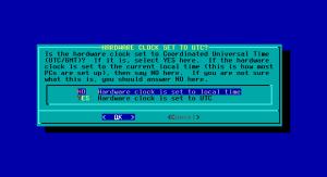 Slackware26