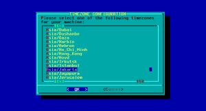 Slackware27