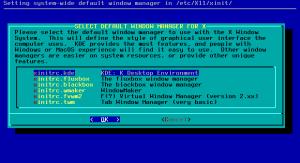 Slackware28