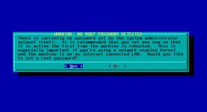Slackware29