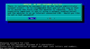 Slackware30