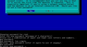 Slackware32