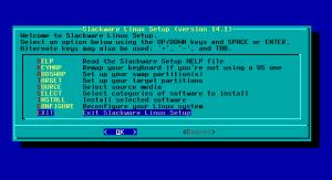 Slackware34