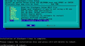 Slackware35