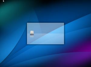 Slackware40