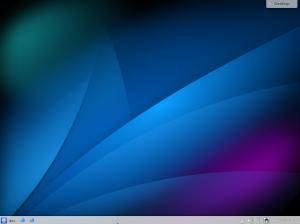 Slackware41