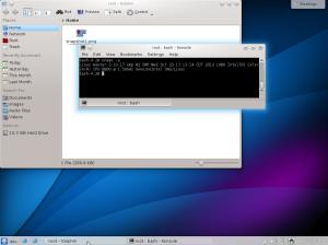 Slackware46