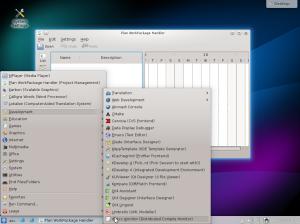 Slackware47