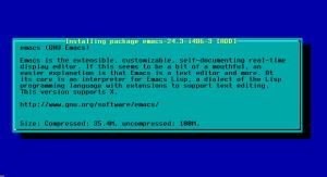 Slackware7