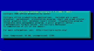 Slackware9