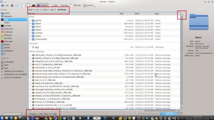 Desktop 1_068
