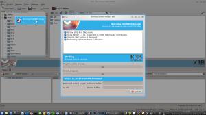 keren-running-149-bit