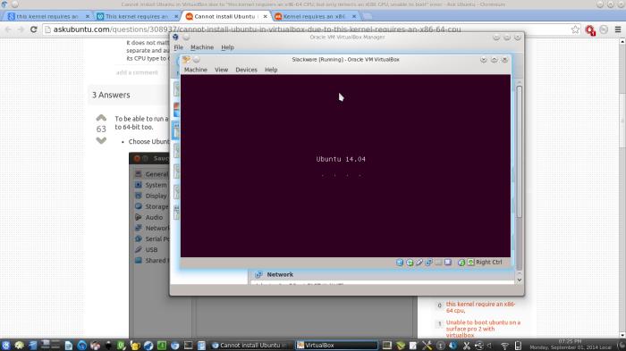 keren-running-64-bit