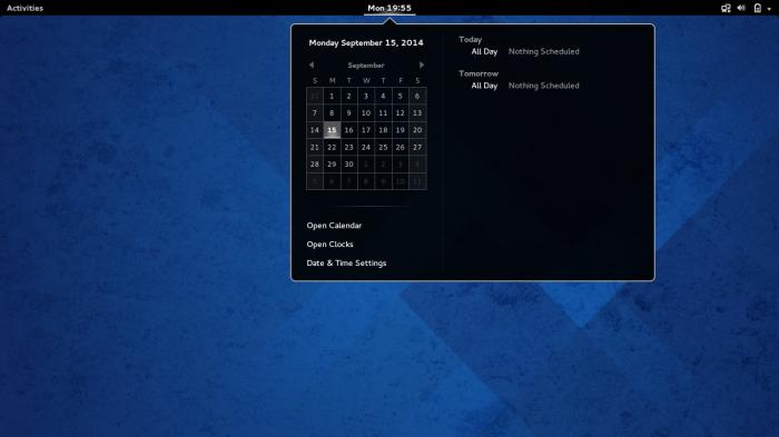 Screenshot from 2014-09-15 19:55:10