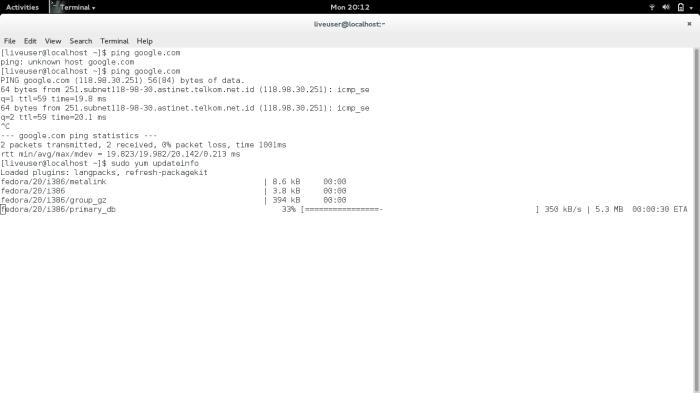 Screenshot from 2014-09-15 20:12:48