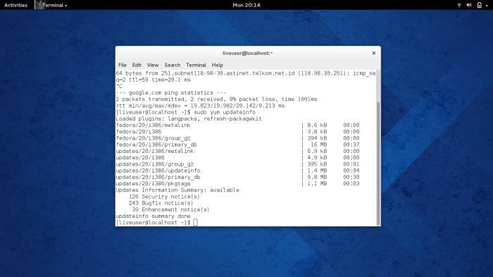 Screenshot from 2014-09-15 20:14:00