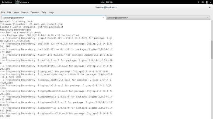 Screenshot from 2014-09-15 20:14:58