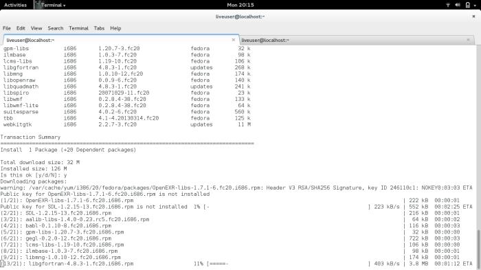 Screenshot from 2014-09-15 20:15:27