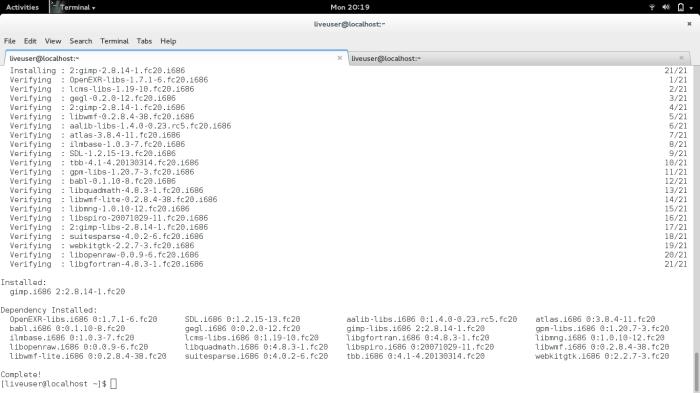 Screenshot from 2014-09-15 20:19:37