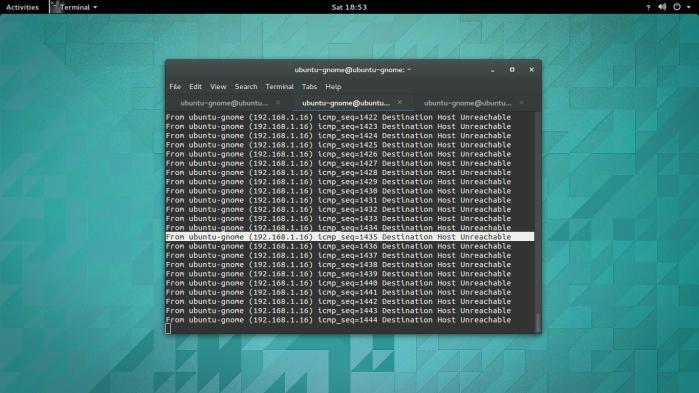 Screenshot from 2014-09-20 18:53:16
