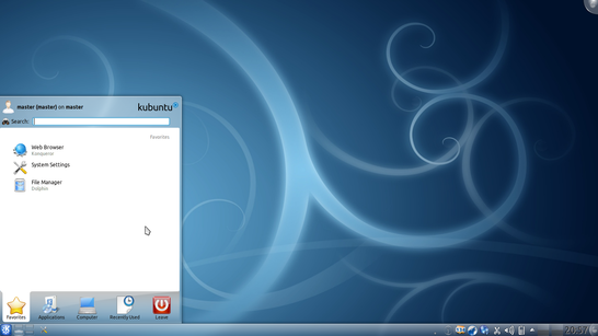 kde-menu-resized