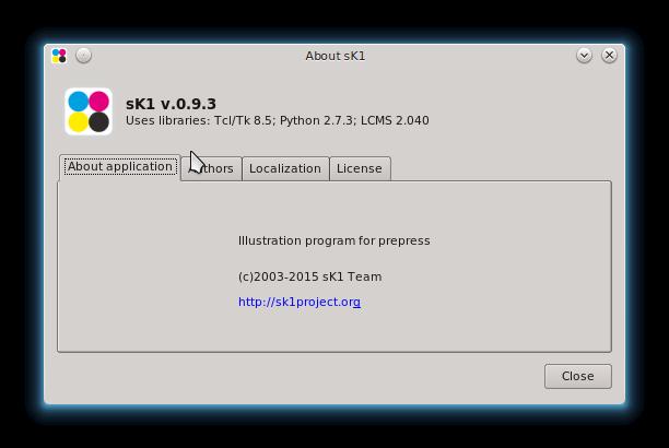 sk17-tcl-tk-berhasil-compile-dari-source