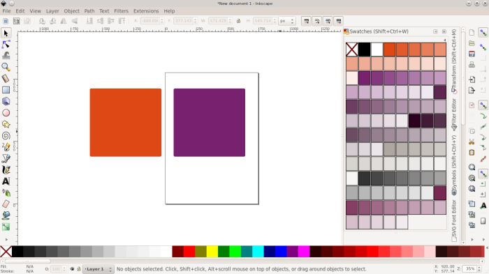inkscape-from-source38