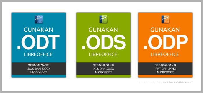 kumpulan-banner-odf-libreoffice