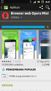 screenshot_2015-10-02_0847